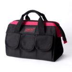 STI Tool Bag
