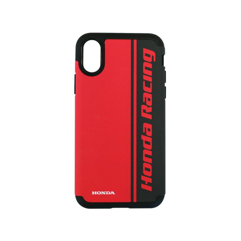 huge discount c663e b2e7b Honda Racing iPhone X - XS Case var. A